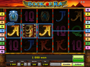 Book of ra deluxe в казино вулкан