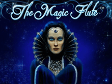 The Magic Flute в Вулкан Платинум